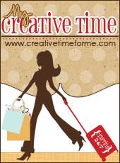 http://www.my-creative-time.com/