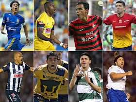 Liguilla