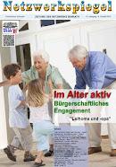 Ausgabe 4-2015