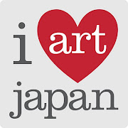 I heART Japan online charity auction. In the days following the devastating .