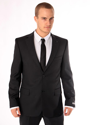 man suit,custom suits