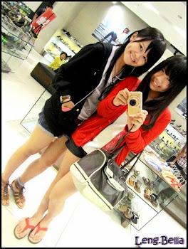 A Leng & Me