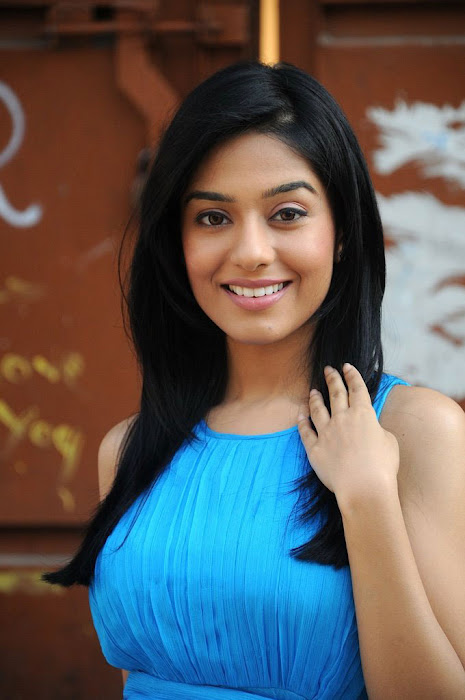 amritha rao , amrita rao new beautifull actress pics