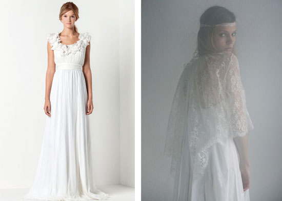 Matrimonio Country Chic Vestito : Lovely planning matrimonio country chic