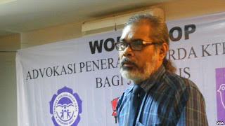 Miris Perokok Anak di Bawah 10 tahun di Indonesia Capai 239.000 anak