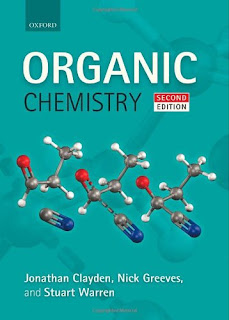 February 2013 pdf download ebook this is undoubtedly the best modern book for learning organic chemistry unlike some other books which present organic chemistry as a set of facts and fandeluxe Image collections