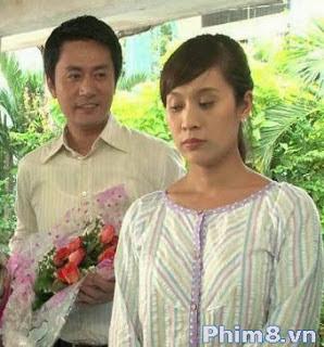 Câu Chuyện Tình Yêu Việt Nam