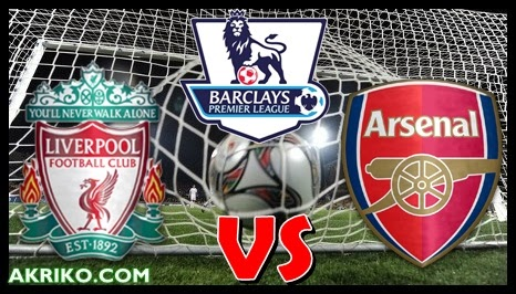 big-match-liverpool-vs-arsenal-dp-bbm