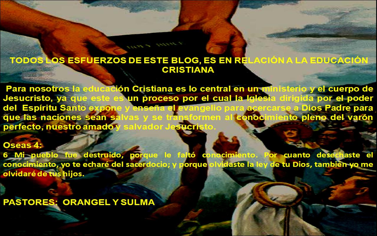 NUESTRA VISÓN, MISIÓN Y OBJETIVO SE RESUME DE LA SIGUIENTE MANERA: