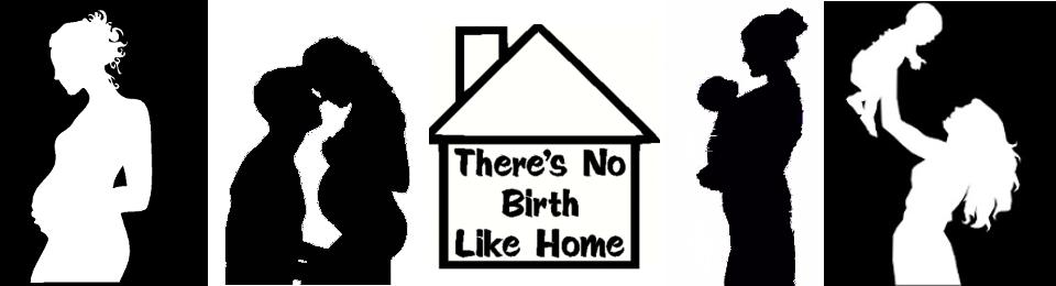 rodzicielstworadosci.com