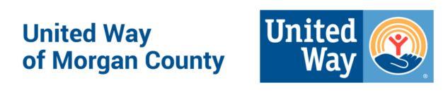 Donate to the Morgan County Partnership