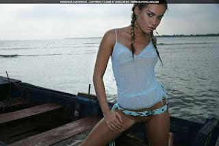 wet pussy - rs-Veronika_SGlam_006-712103.jpg