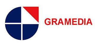 Gramedia - Toko Buku Online Indonesia