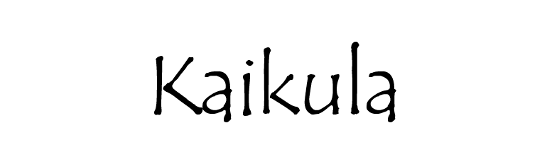 Kaikula