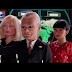 Movie Team America: World Police (2004)