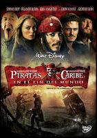 Trilogia - Piratas del Caribe [HD 1080p] Piratas3