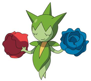 guias para pokemon: