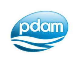 Loket Pembayaran PDAM AETRA Jakarta