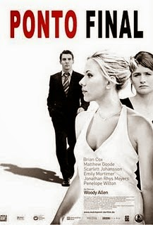 Ponto Final – Legendado (2005)