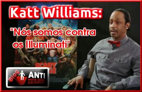 http://www.anovaordemmundial.com/2013/11/katt-williams-nos-somos-contra-os.html