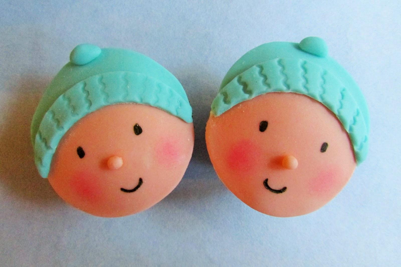 cupcakes-bebe-zanahoria-mexico-df-amor