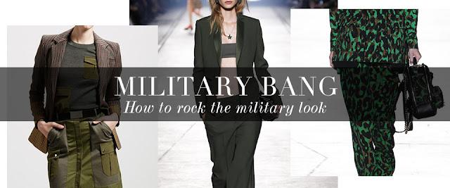 http://www.laprendo.com/SG/MilitaryBang.html?utm_source=Blog&utm_medium=Website&utm_content=Military+Bang&utm_campaign=02+Nov+2015