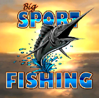 Free Downlaod Big Sport Fishing Pro for Android