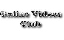 Videos Club