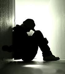 kata Kata Penyesalan Cinta,Kata Penyesalan kehidupan
