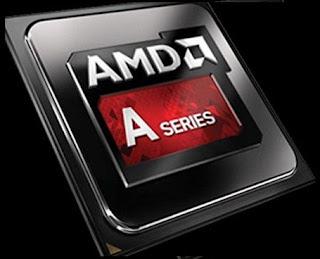 AMD Mendukung Windows 10 dengan CPU Pro A-Series