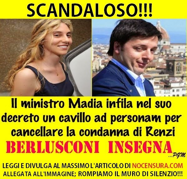 http://www.nocensura.com/2014/06/scandaloso-renzi-si-salvera-dalla.html?utm_source=feedburner&utm_medium=email&utm_campaign=Feed%3A+nocensura%2Ffeed+%28nocensura.com%29