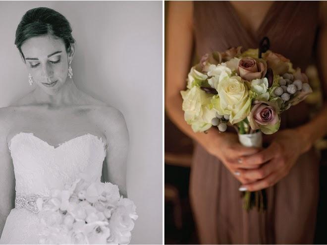 San Antonio Wedding Dress Shops 14 Ideal test