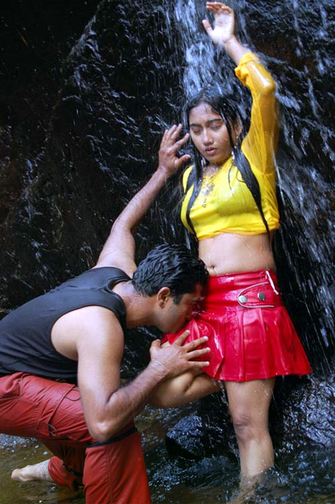 Opinion tamil hot movie stills with you
