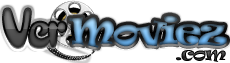 VerMoviez | Peliculas Online, Ver Peliculas VK, Latino , Castellano y Subtitulos Español