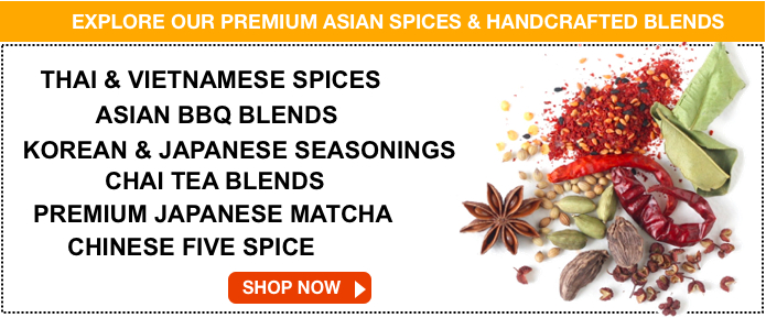 season with spice asian spice shop