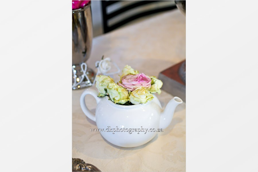 DK Photography Slideshow-0832 Tania & Josh's Wedding in Kirstenbosch Botanical Garden  Cape Town Wedding photographer