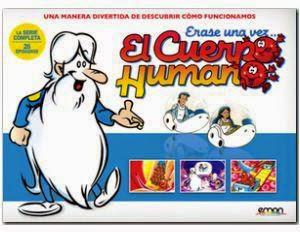http://cine.fnac.es/a938940/Pack-Erase-una-vez-el-cuerpo-humano-Serie-completa-sin-especificar