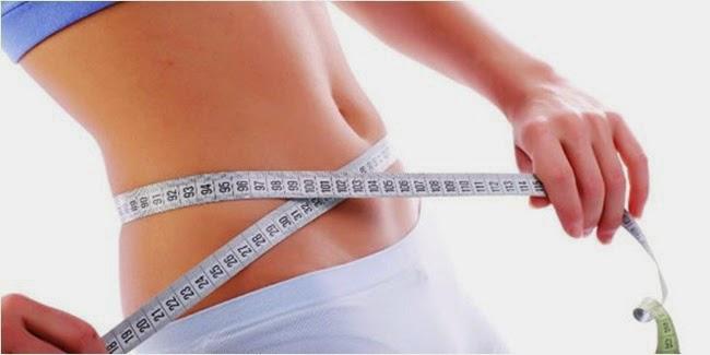 Kesehatan : Tips Membuat Perut Rata