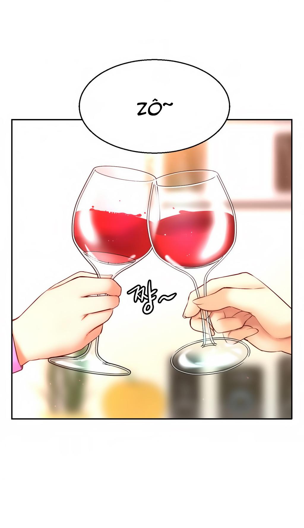 Hình ảnh HINH_00012 in [Siêu phẩm Hentai] Little Girl Full