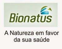 http://www.bionatus.com.br
