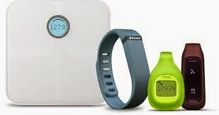 Fitbit comes in various affordable prices for all!prices