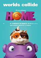 Home 2015 movie poster malaysia