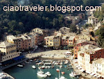 Euro Travel, Villas, Movie Locations, Goods, Gifts, Design, Celebs...