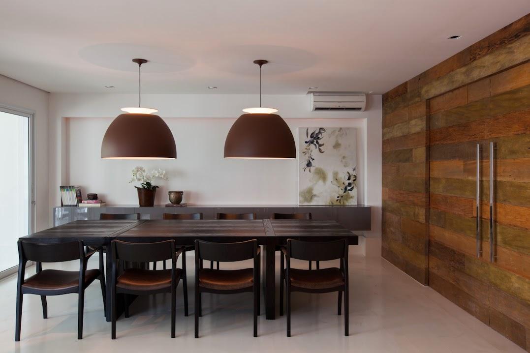 Posso Colocar Tv Na Sala De Jantar ~ Porta Painel  veja ideias e soluções para deixar sua casa mais