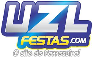 Uzl Festas.com