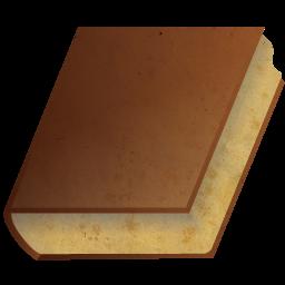 Ξενόγλωσσα βιβλία του Αγίου Παϊσίου