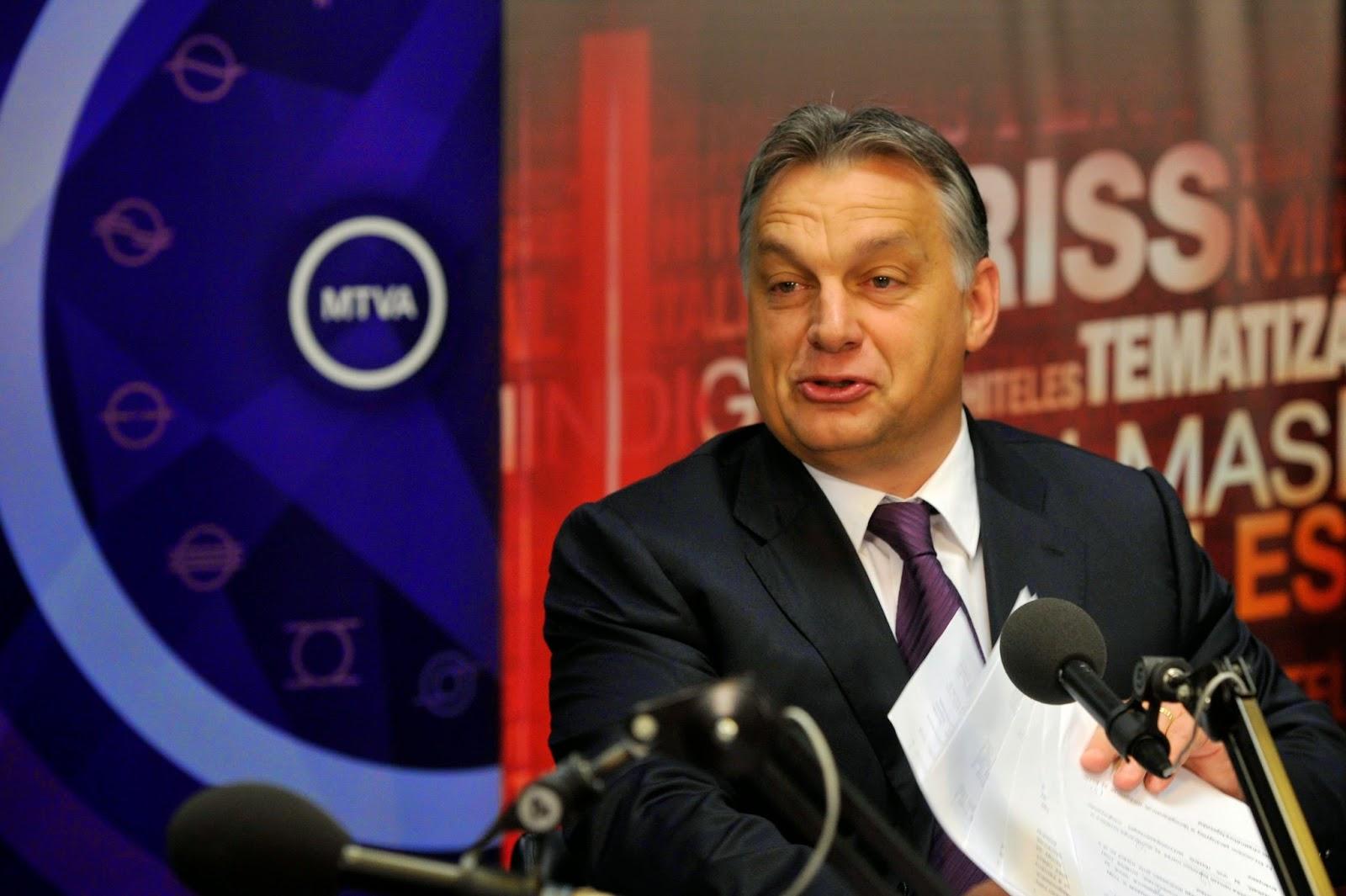 internetadó, adócsomag, adózás, Magyarország, Orbán Viktor, Orbán-kormány,