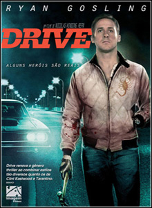 Download Drive Dublado BDRip 2012