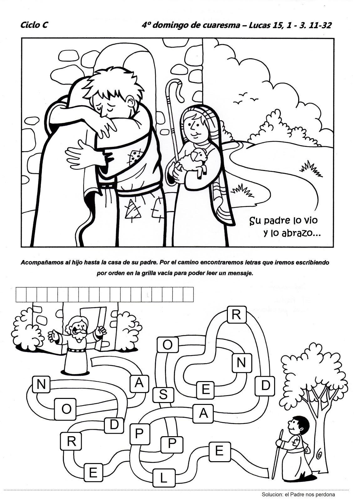 Asombroso Lds Para Colorear Jesus Como Un Niño Regalo - Dibujos Para ...