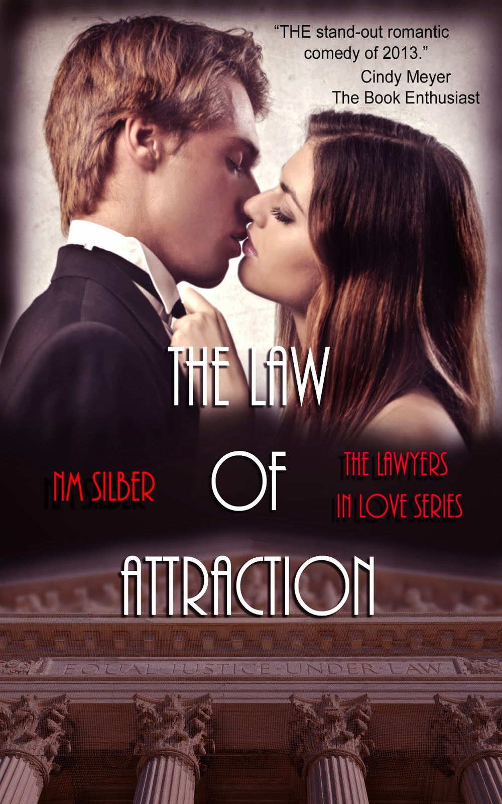 https://www.goodreads.com/book/show/17931665-the-law-of-attraction